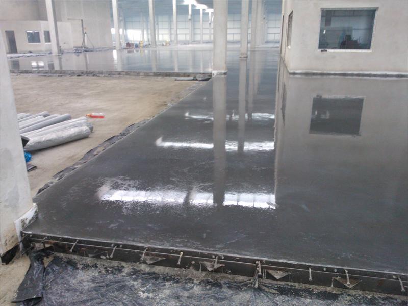 Zakład Produkcyjny Darco - Dębica - 11 000 m2